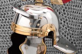 Replica Armour