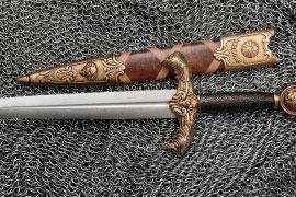 Replica Blades