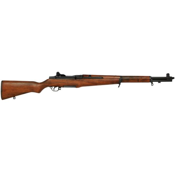 M1 Garand 2Nd World War Usa 1932
